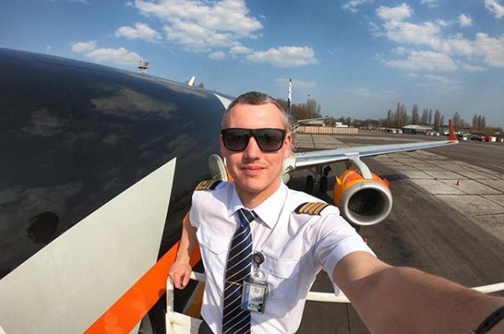 video-i-foto-iz-kabiny-belorusskogo-pilota_3
