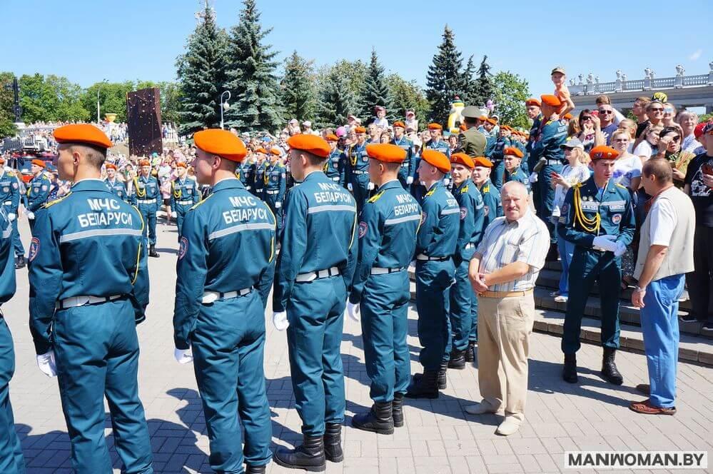 den-mchs-v-parke-gorkovo-v-minske_10