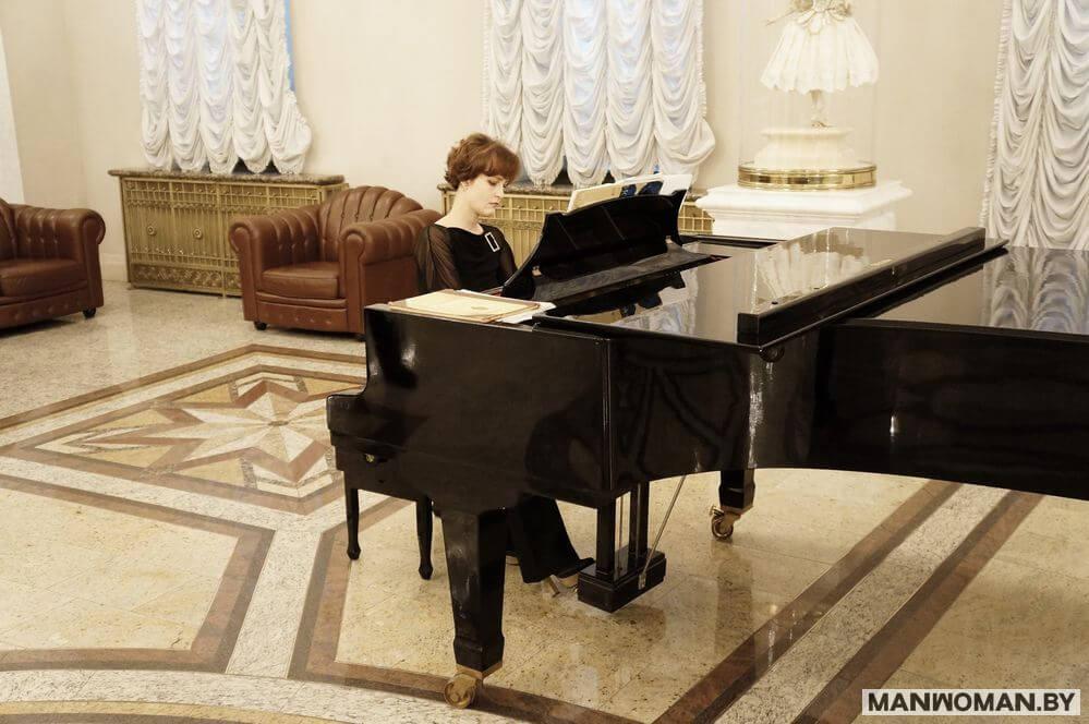 belorusskij-balet-teatralnaya-klassika-dlya-kazhdogo_10