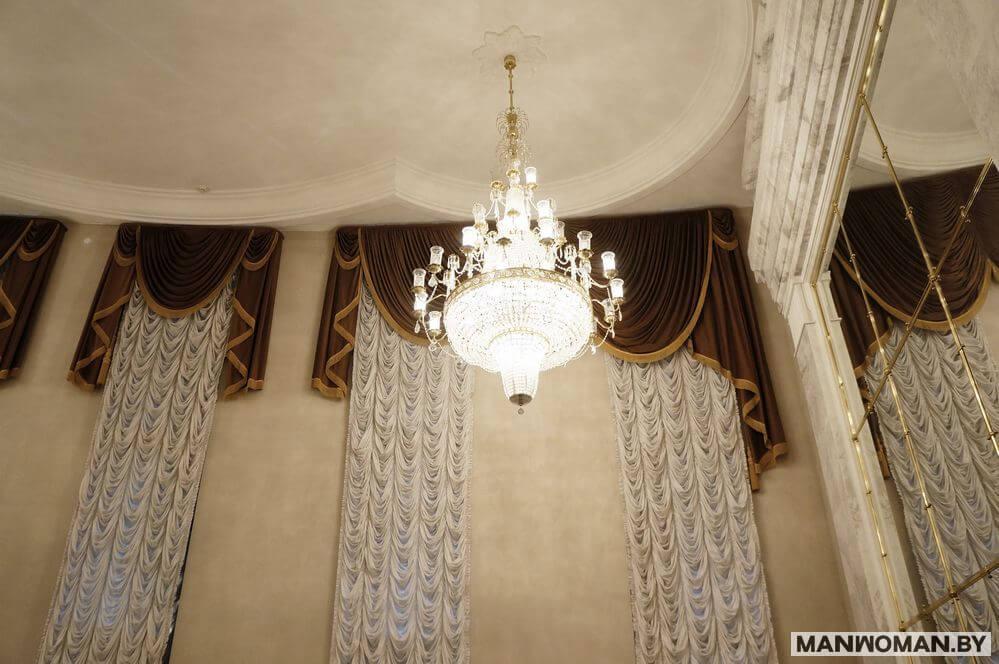 belorusskij-balet-teatralnaya-klassika-dlya-kazhdogo_11