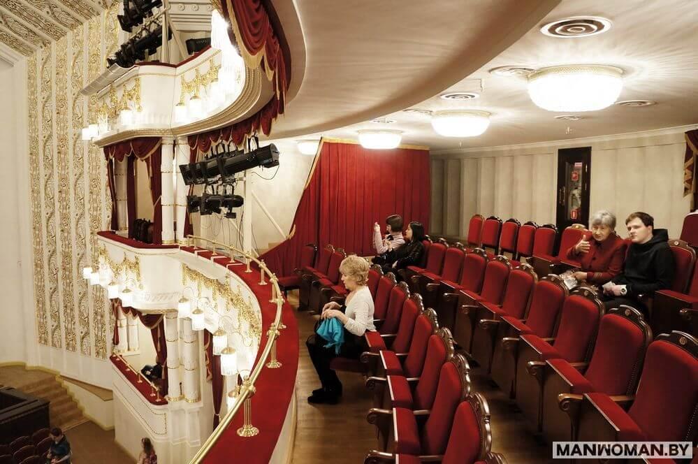belorusskij-balet-teatralnaya-klassika-dlya-kazhdogo_13
