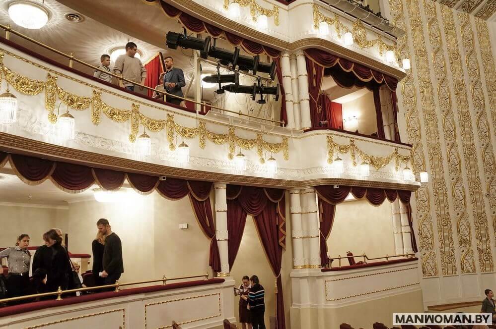 belorusskij-balet-teatralnaya-klassika-dlya-kazhdogo_14