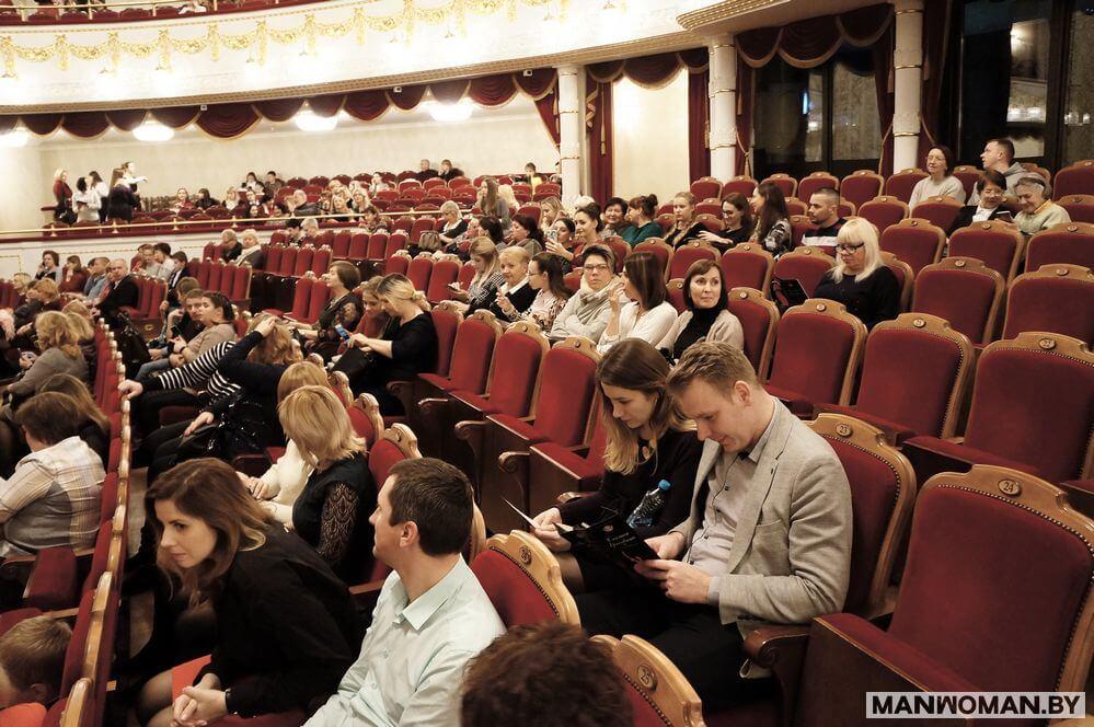 belorusskij-balet-teatralnaya-klassika-dlya-kazhdogo_15