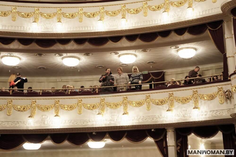 belorusskij-balet-teatralnaya-klassika-dlya-kazhdogo_16