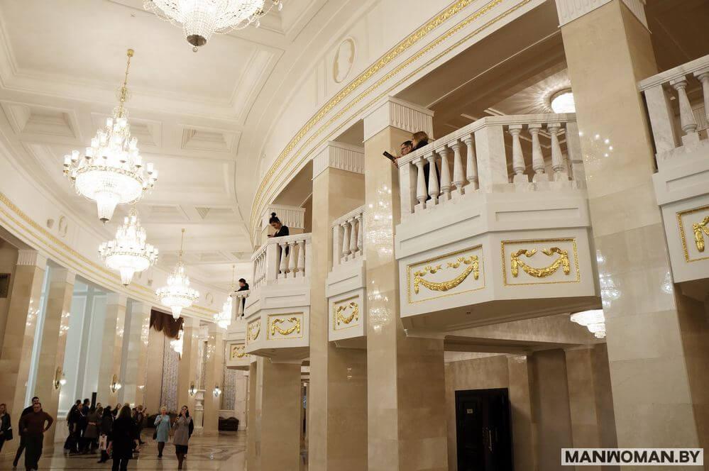 belorusskij-balet-teatralnaya-klassika-dlya-kazhdogo_21