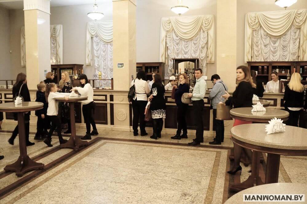 belorusskij-balet-teatralnaya-klassika-dlya-kazhdogo_22