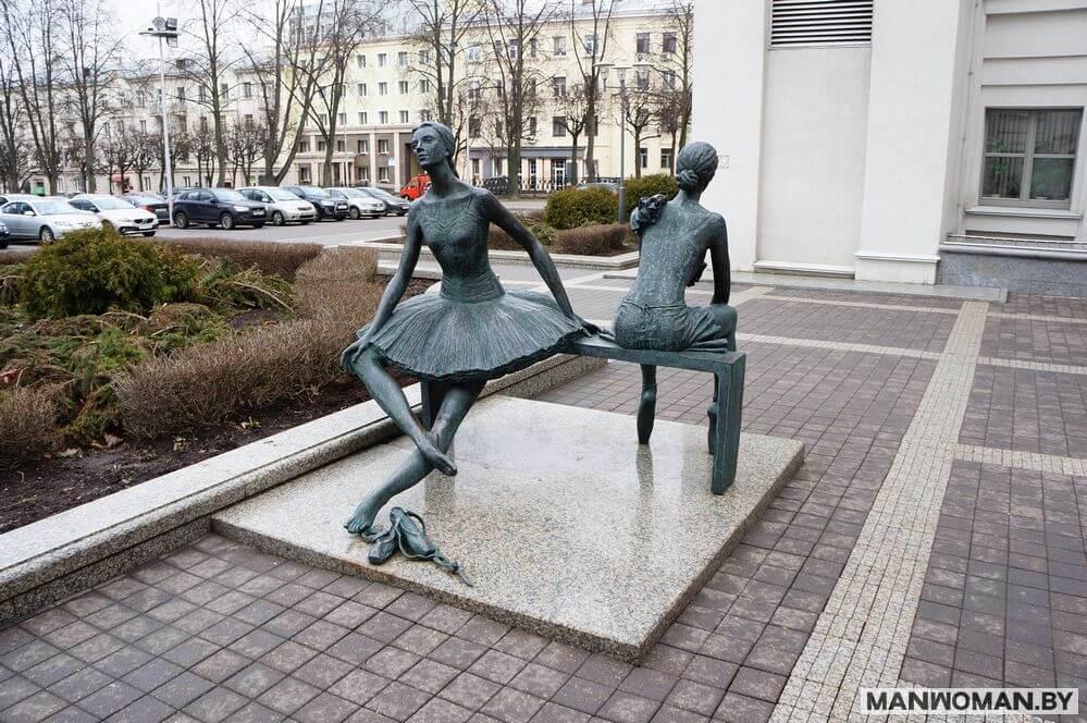 belorusskij-balet-teatralnaya-klassika-dlya-kazhdogo_29