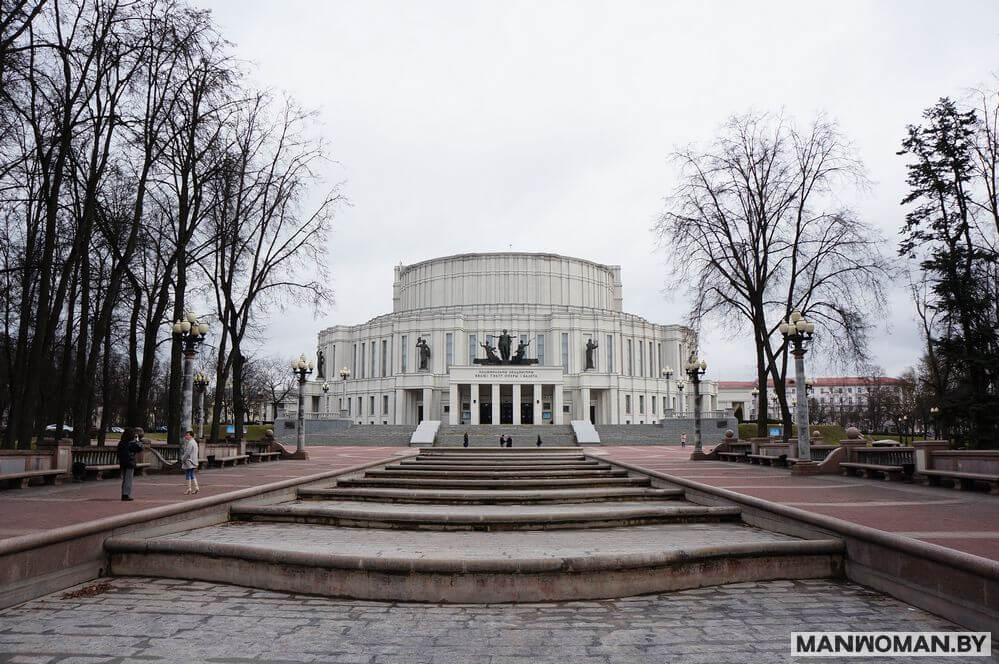 belorusskij-balet-teatralnaya-klassika-dlya-kazhdogo_3