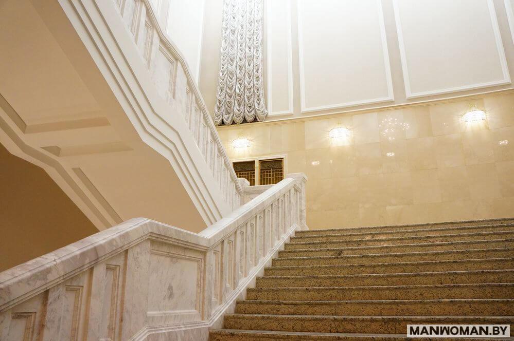 belorusskij-balet-teatralnaya-klassika-dlya-kazhdogo_8