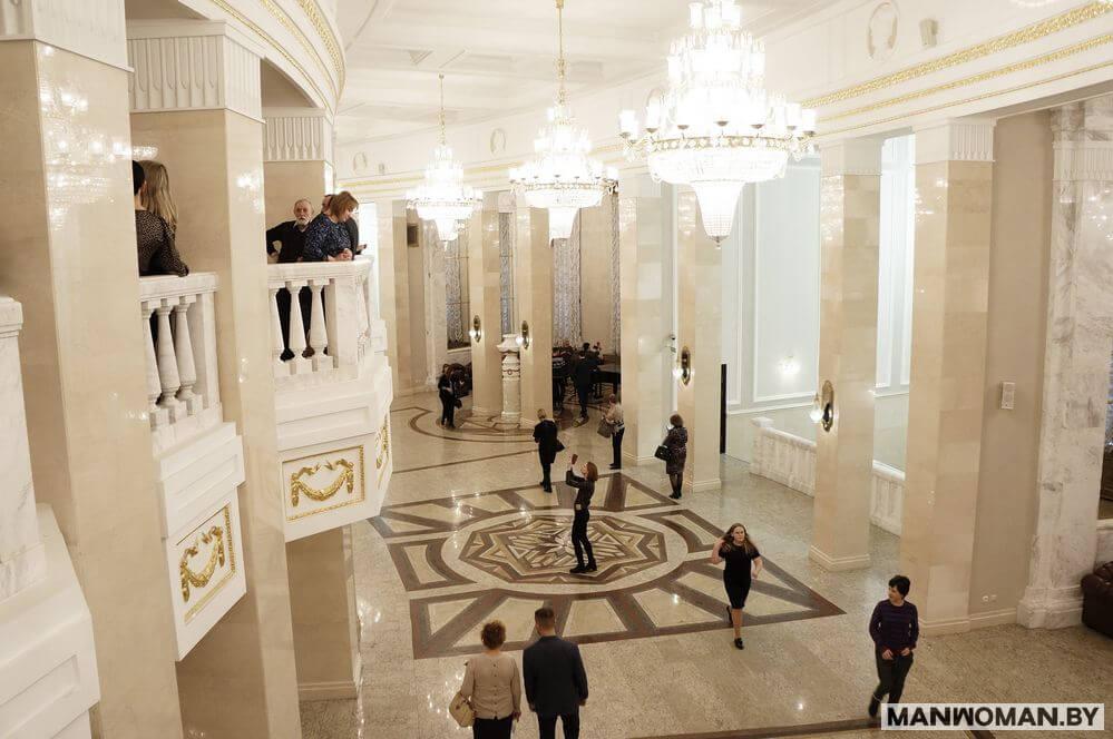 belorusskij-balet-teatralnaya-klassika-dlya-kazhdogo_9