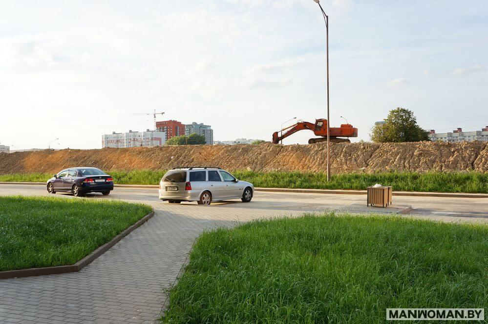minsk-mir-tak-li-horosh-novyj-mikrorajon_28