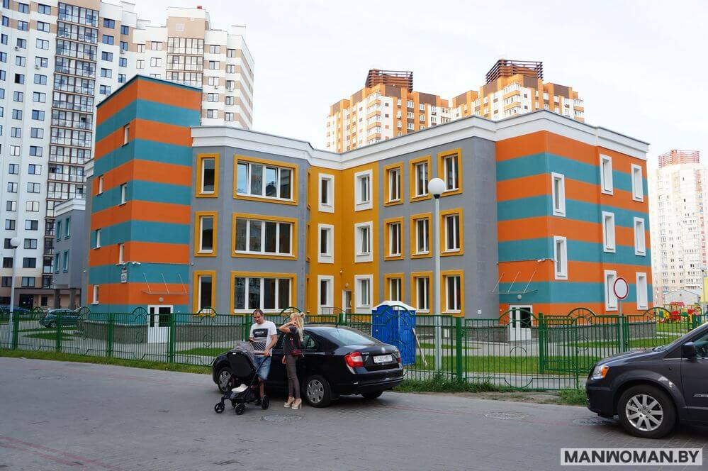 minsk-mir-tak-li-horosh-novyj-mikrorajon_9