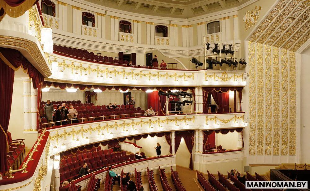 poseshenie-baleta-v-bolshom-teatre-v-minske_5