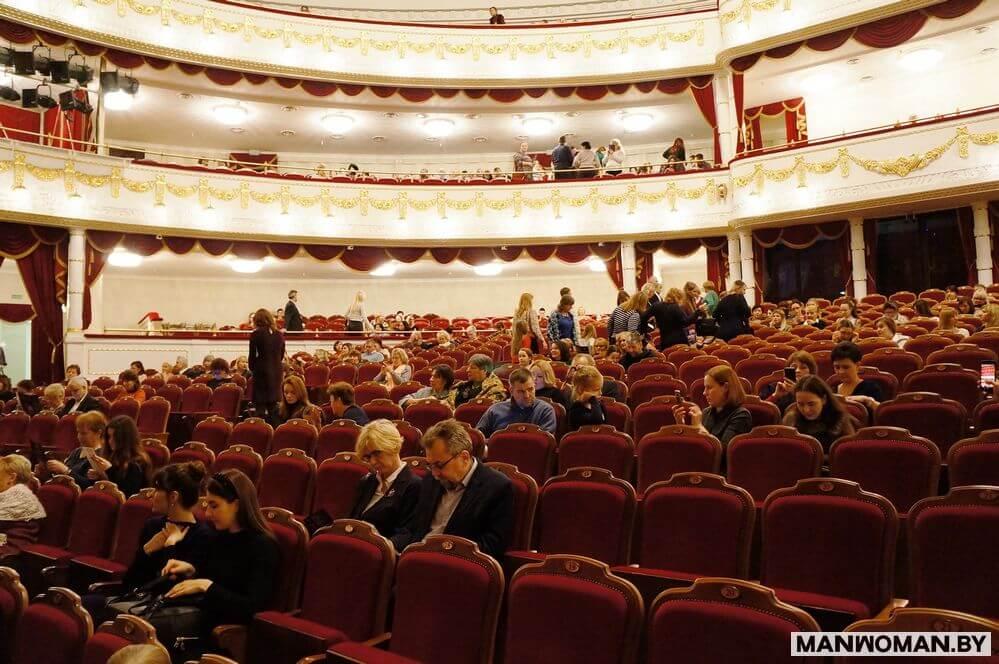 poseshenie-baleta-v-bolshom-teatre-v-minske_7