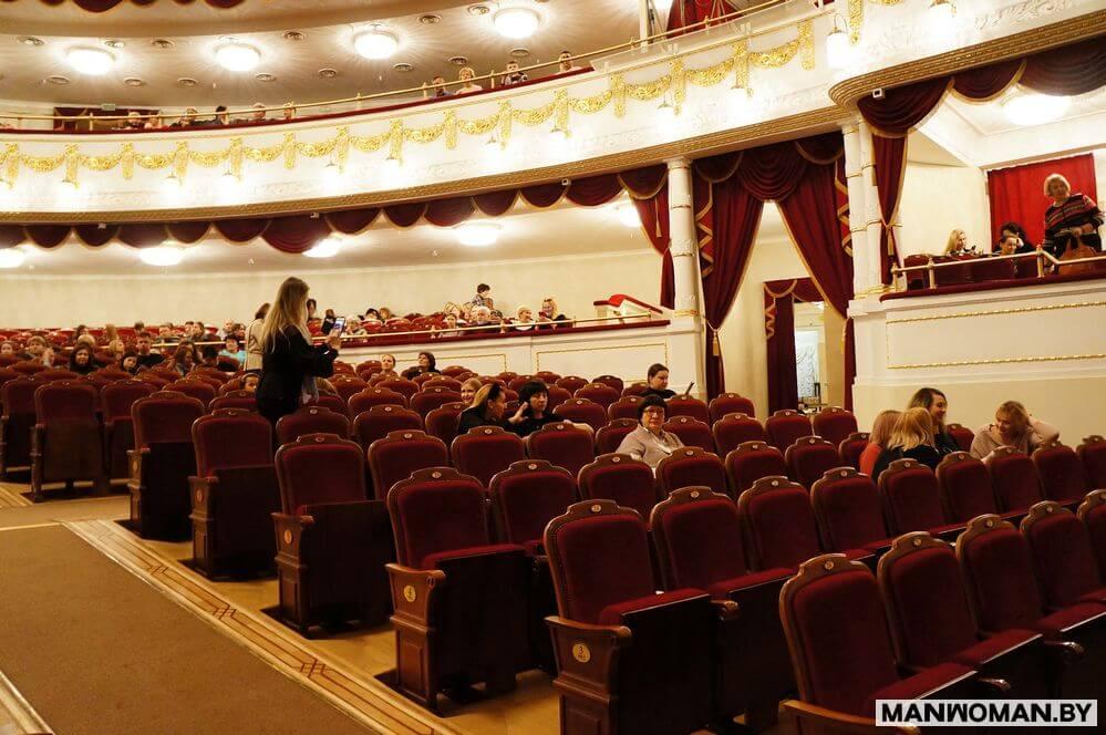 poseshenie-baleta-v-bolshom-teatre-v-minske_8