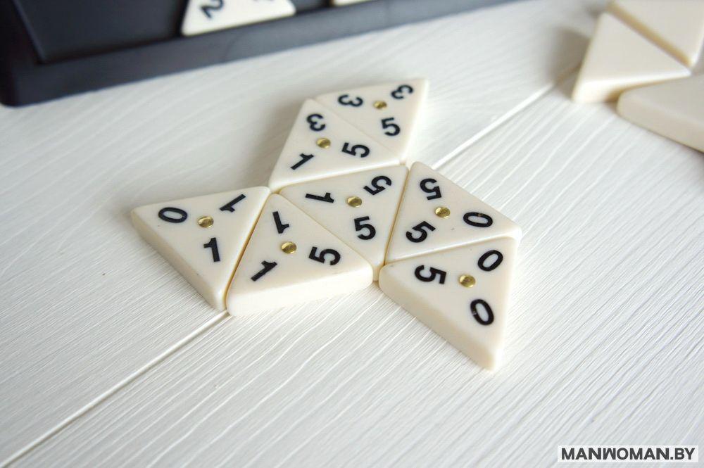 trimino-treugolnoe-domino_3