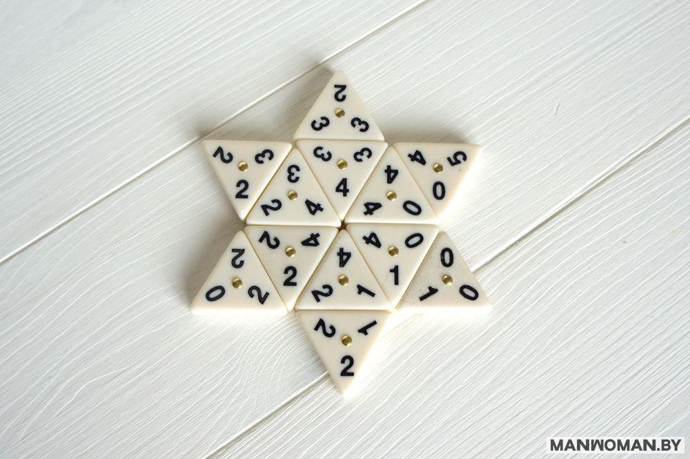 trimino-treugolnoe-domino_4