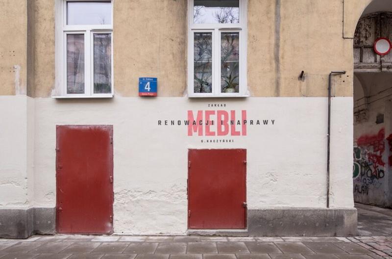 legko-li-belorusu-vyuchit-polskij-yazyk_2