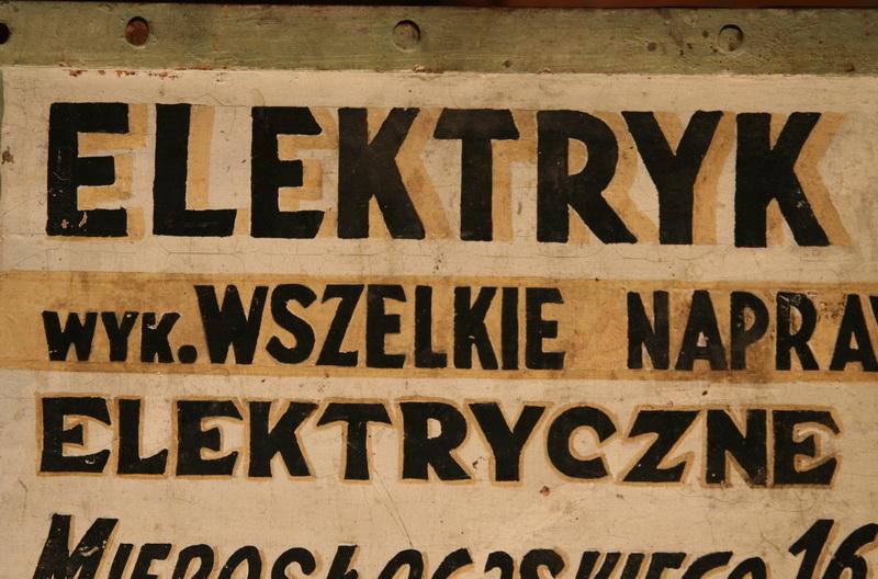legko-li-belorusu-vyuchit-polskij-yazyk_3
