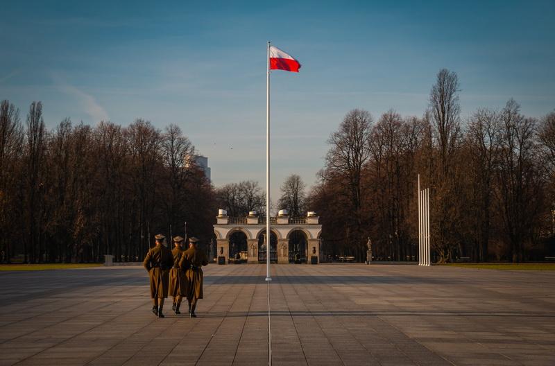 legko-li-belorusu-vyuchit-polskij-yazyk_4