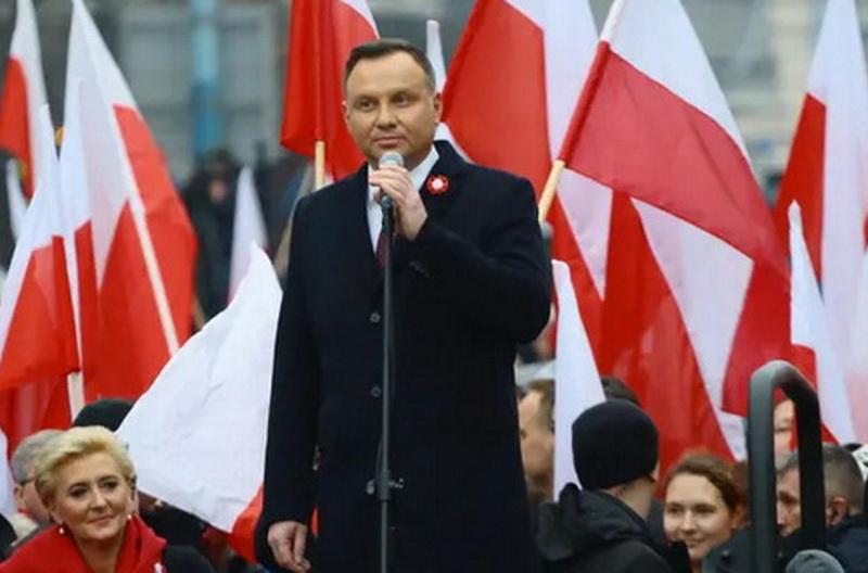 vybory-v-polshe-kandidaty-na-post-prezidenta_2