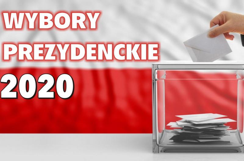 vybory-v-polshe-kandidaty-na-post-prezidenta_4