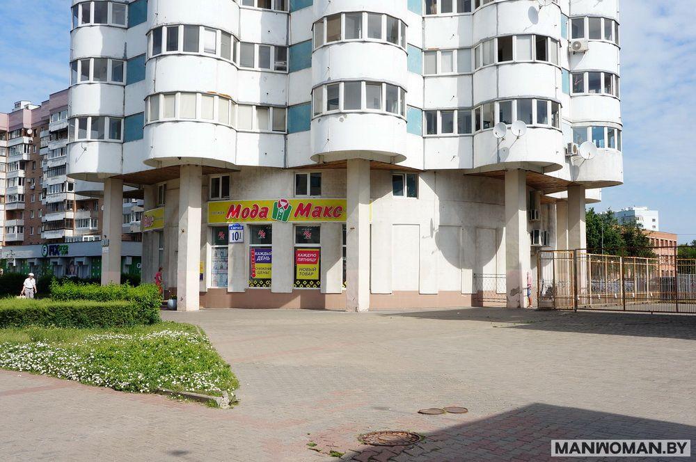 doma-kukuruzy-na-very-xoruzhej_10