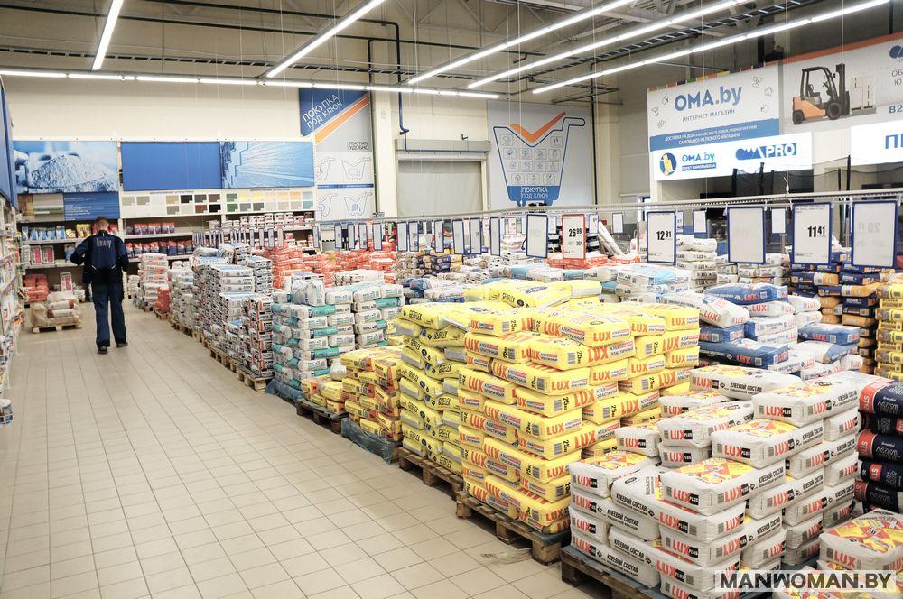 oma-borovaya-novyj-stroitelnyj-gipermarket-vozle-ekspobel_38