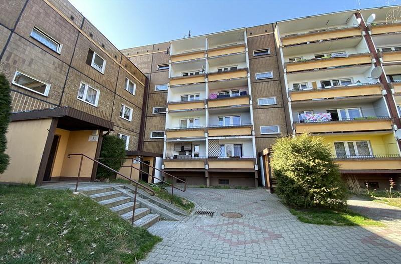 skolko-stoyat-kvartiry-v-polshe-6
