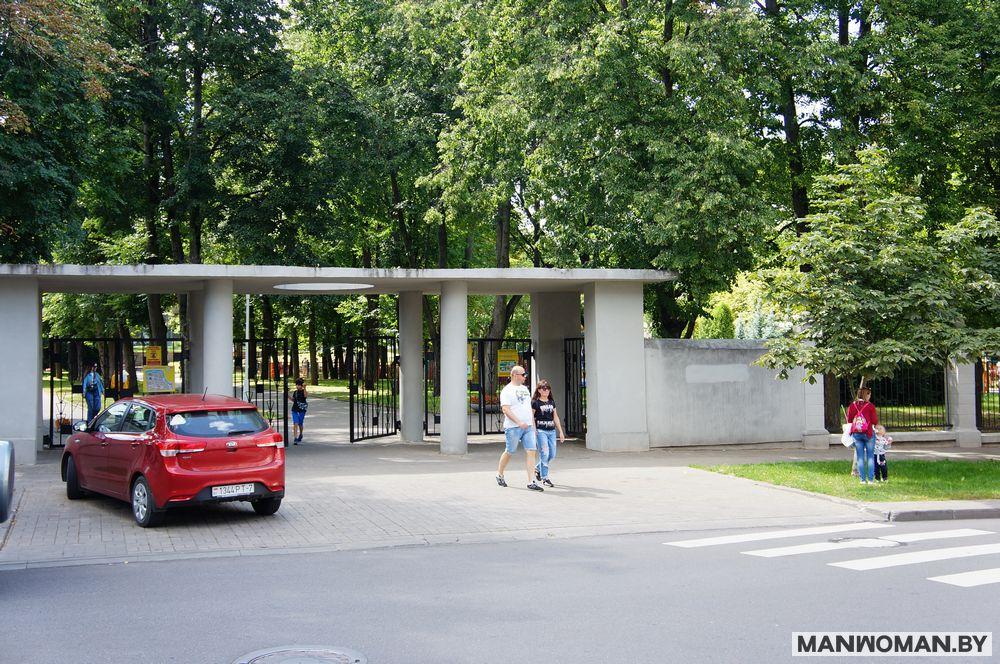 progulka-po-zaxarova-frunze_4