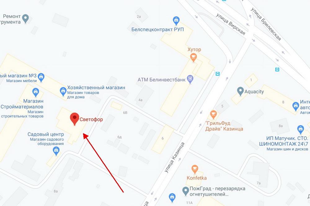svetofor-maksimalno-ekonomichnyj-diskaunter_karta-2