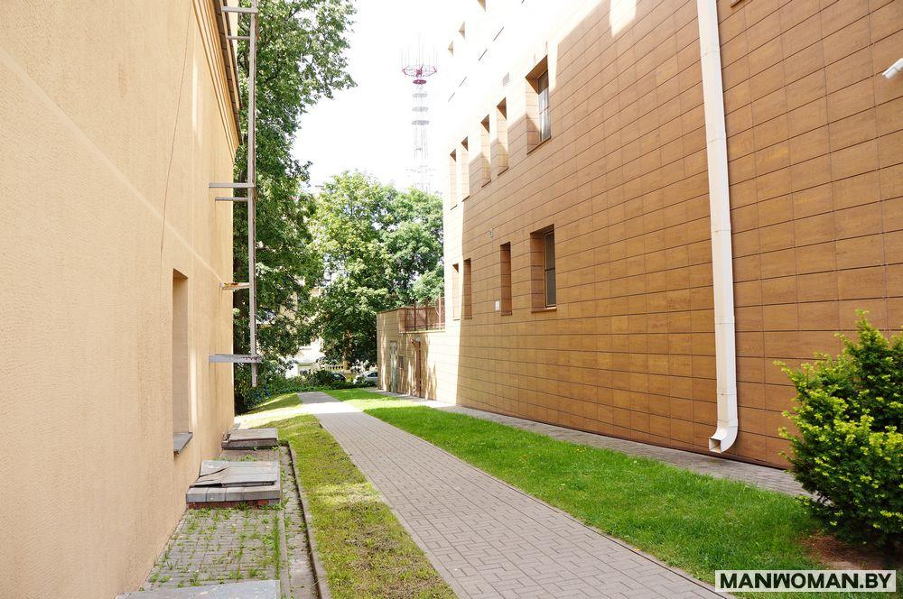 doma-s-elitnymi-kvartirami-na-rumyanceva_13