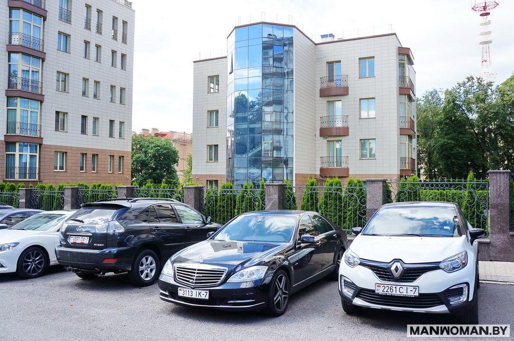 doma-s-elitnymi-kvartirami-na-rumyanceva_5