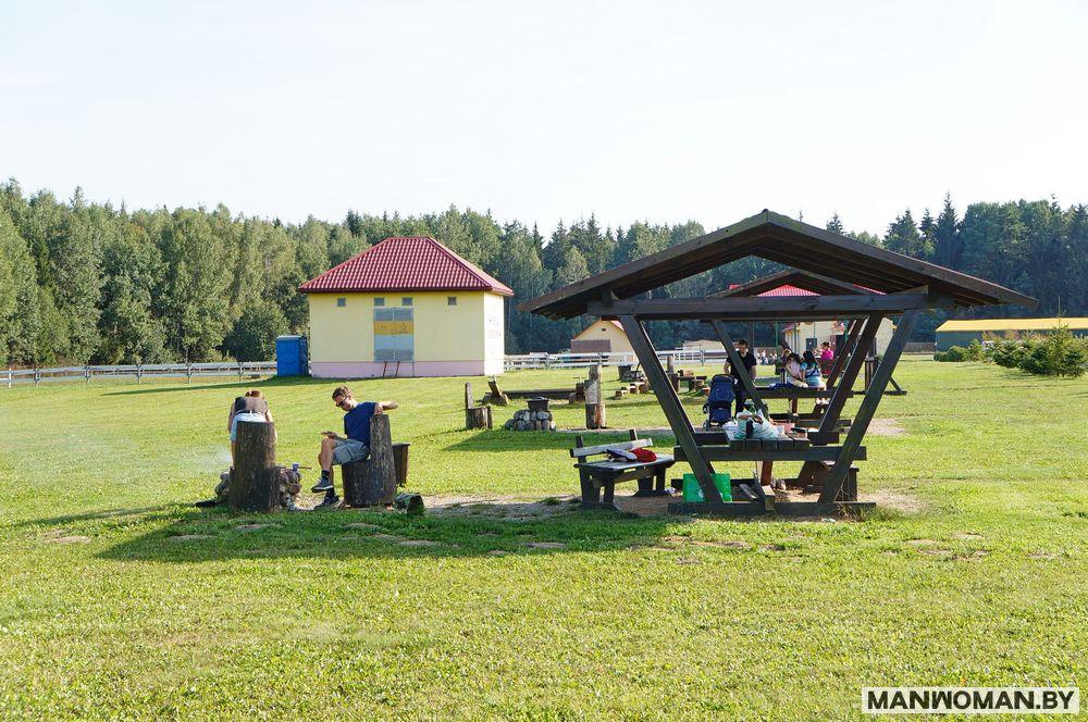 stankovo-centr-ekologicheskogo-turizma_44