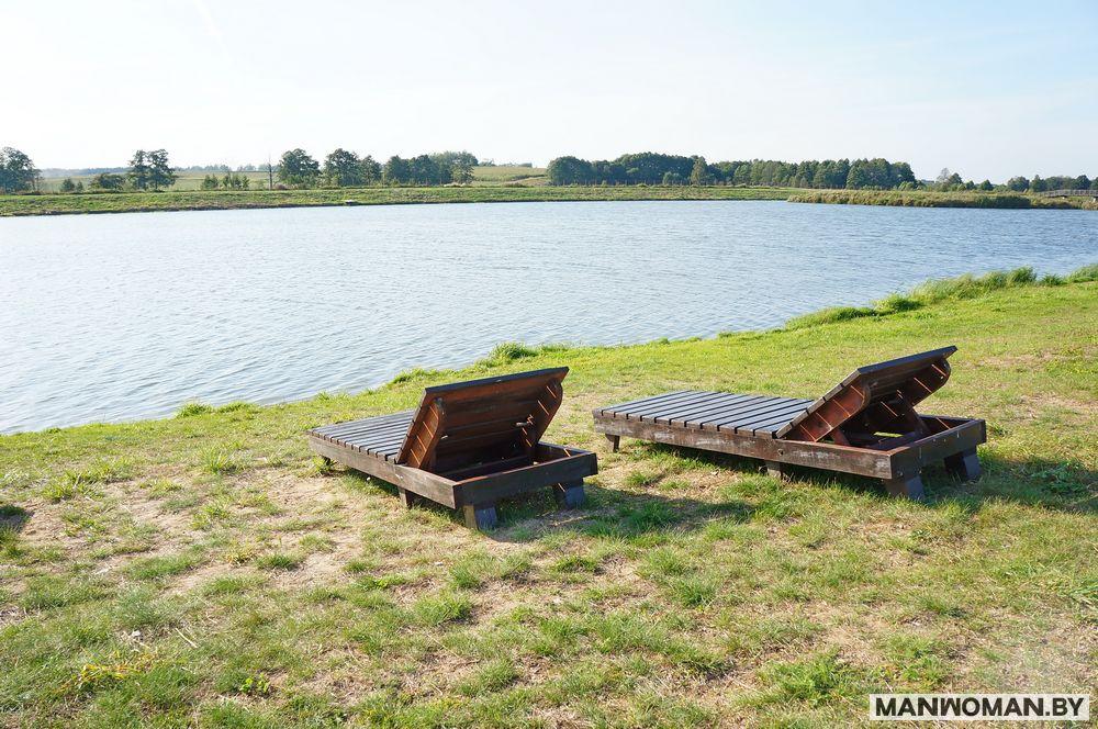 stankovo-centr-ekologicheskogo-turizma_62