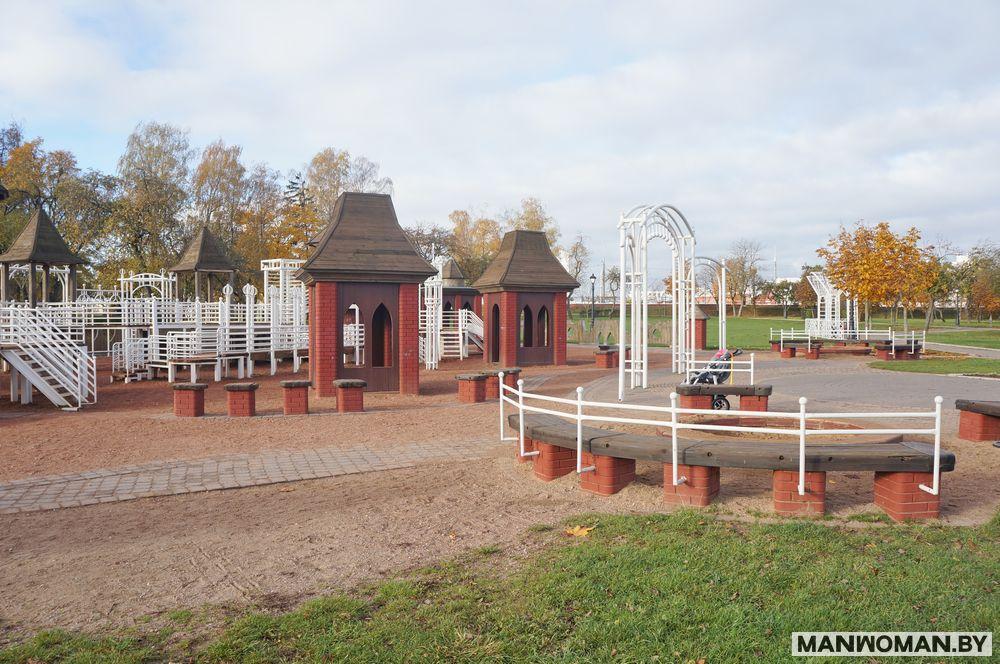 loshickij-park-osennyaya-progulka_11