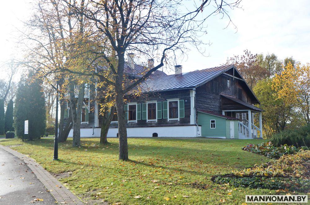 loshickij-park-osennyaya-progulka_20
