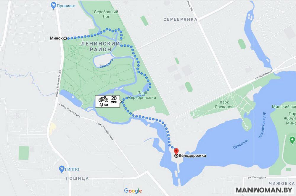velodorozhka-v-minske-map