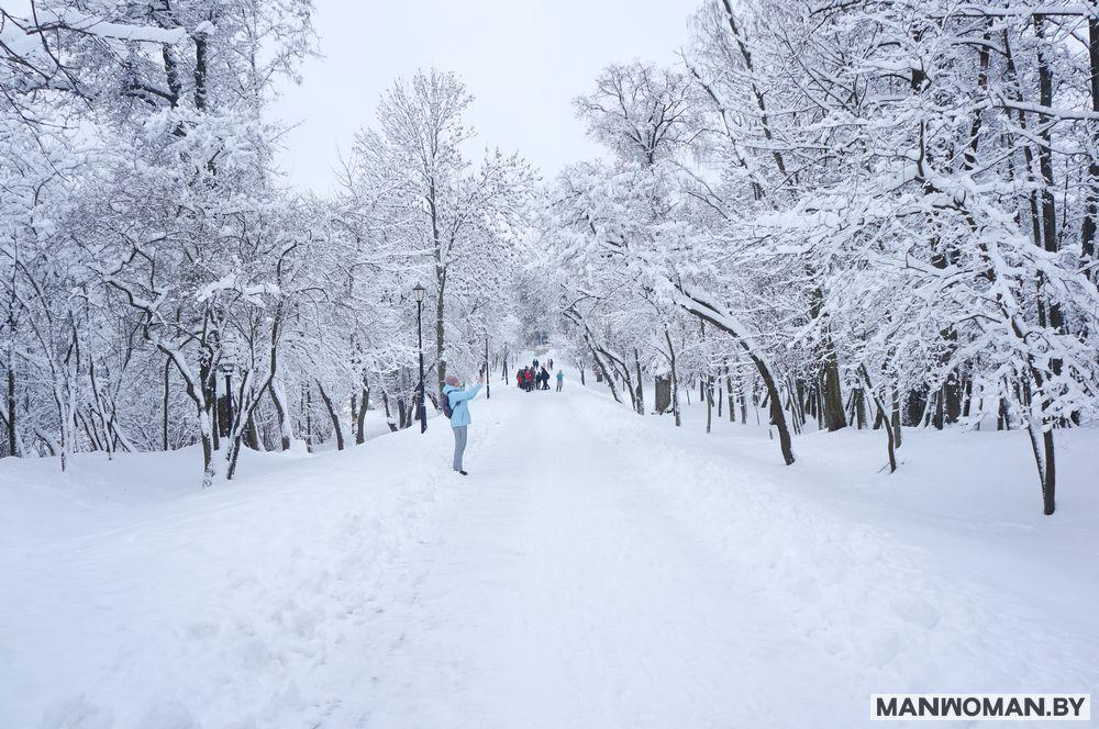 snezhnaya-zima-v-minske-na-rozhdestvo_14
