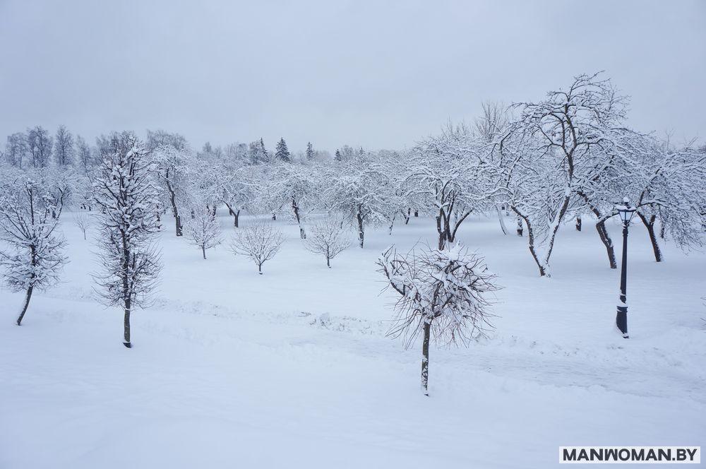 snezhnaya-zima-v-minske-na-rozhdestvo_2