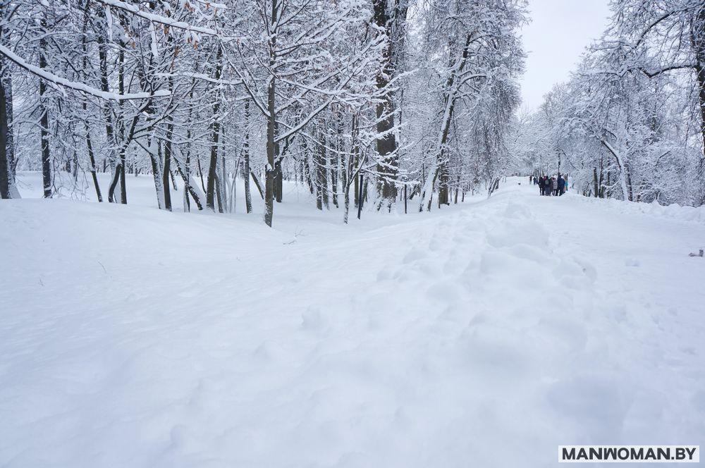 snezhnaya-zima-v-minske-na-rozhdestvo_5