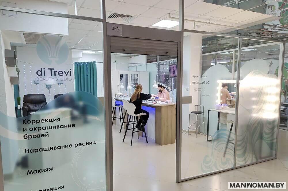 trc-tivali-obzor-torgovogo-centra_19