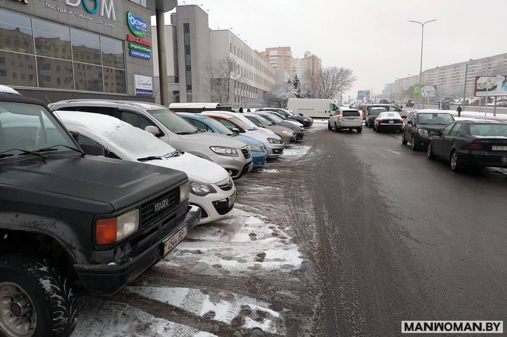 trc-tivali-obzor-torgovogo-centra_2