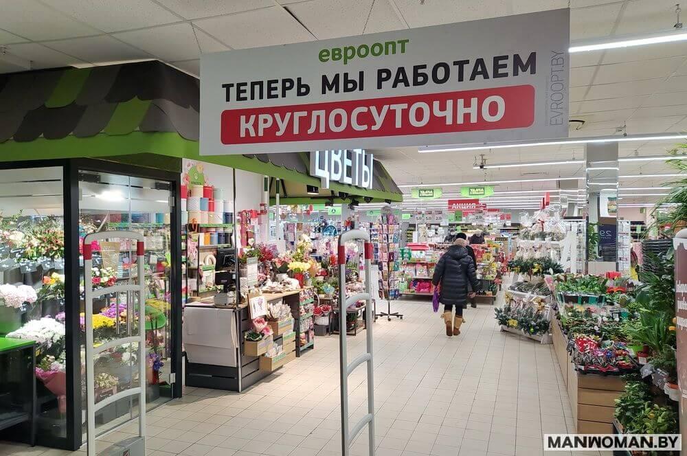 trc-tivali-obzor-torgovogo-centra_4
