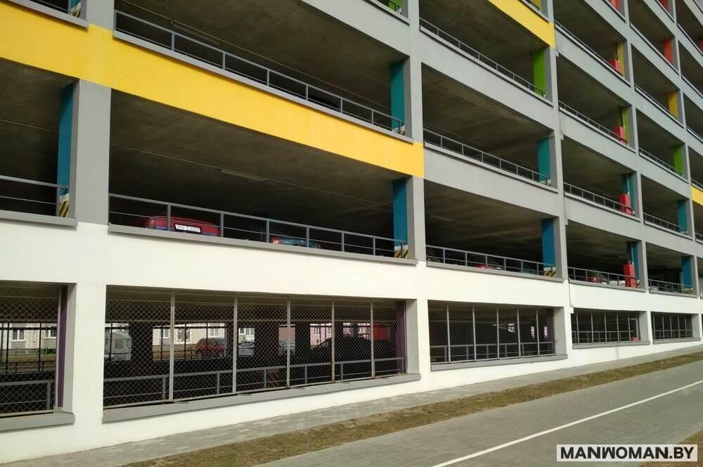 parking-minsk-mir_3