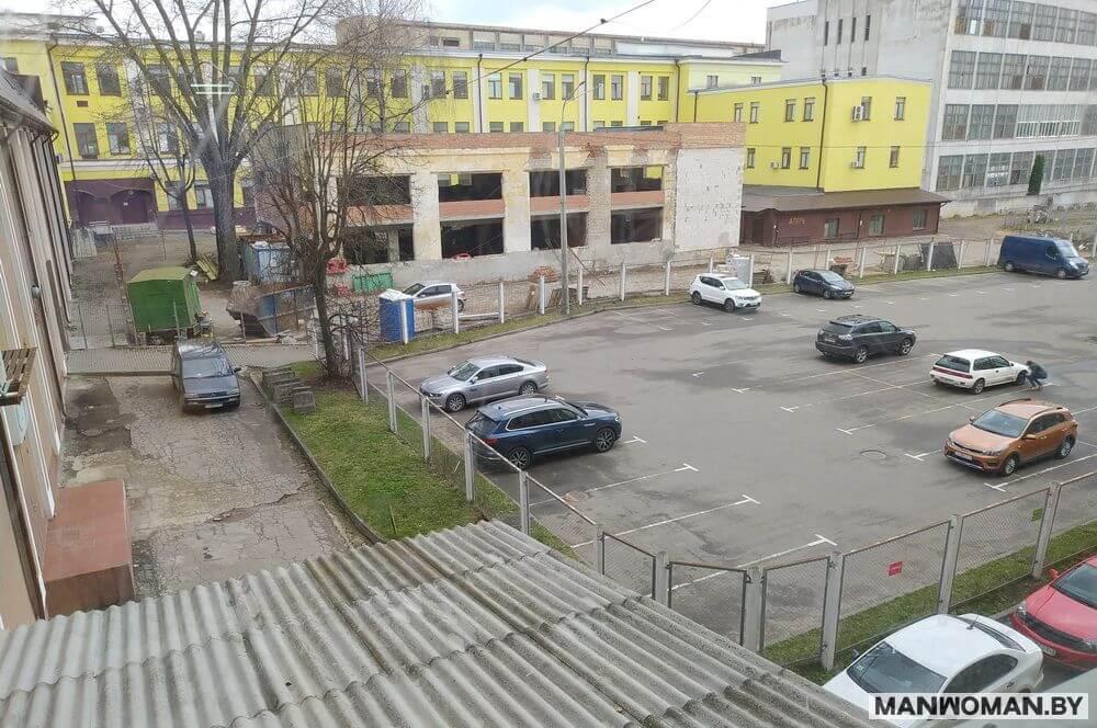 tc-moskovsko-venskij-torgovyj-centr-ustarevshego-formata_17