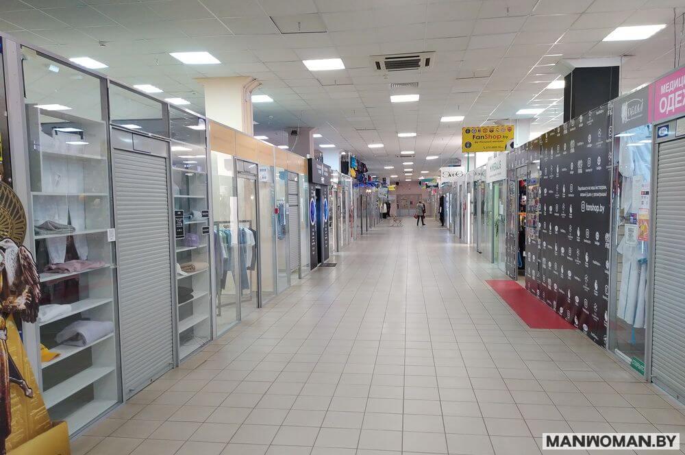 tc-moskovsko-venskij-torgovyj-centr-ustarevshego-formata_21