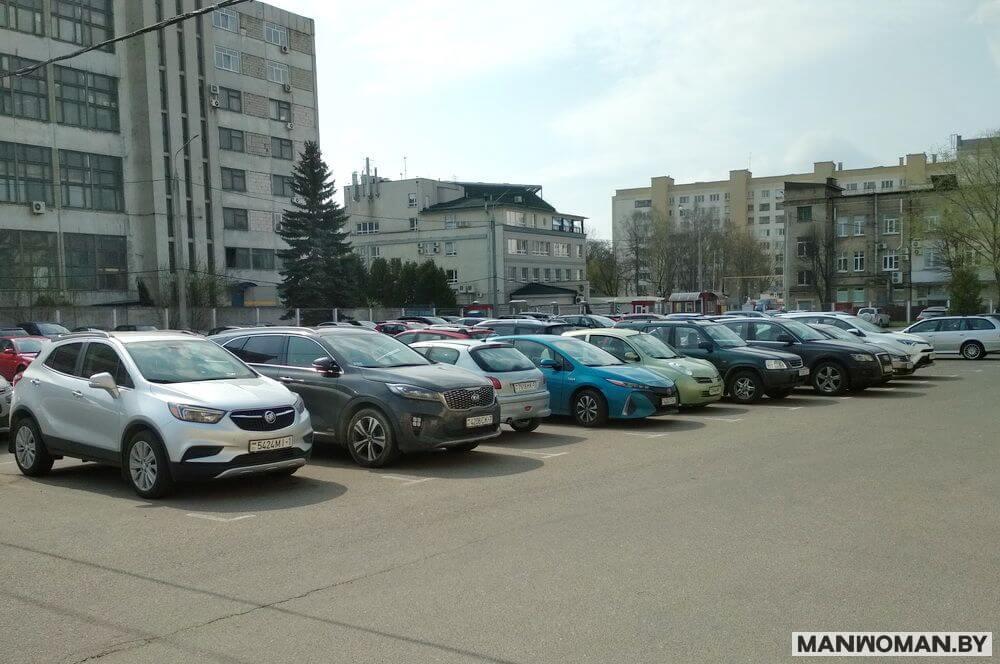 tc-moskovsko-venskij-torgovyj-centr-ustarevshego-formata_31