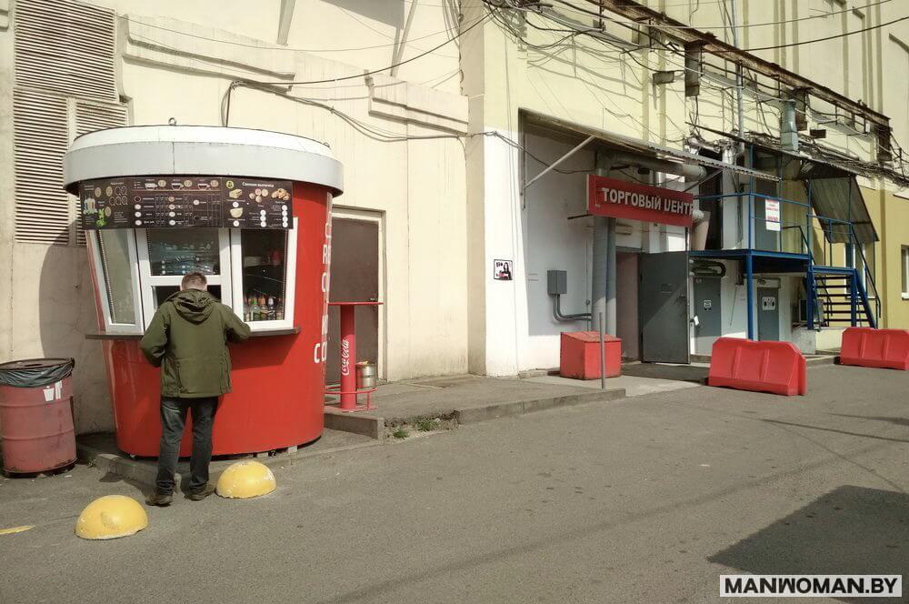 tc-moskovsko-venskij-torgovyj-centr-ustarevshego-formata_32