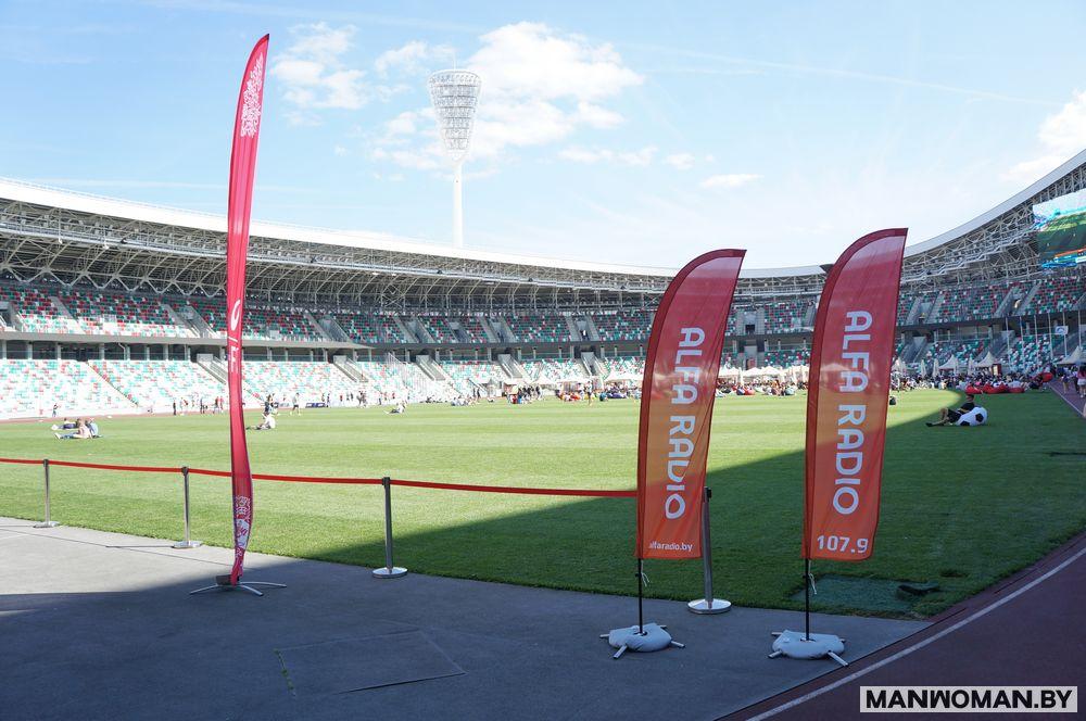 alivariya-a-football-fest-fotoreportazh-iz-fanzony-na-dinamo_17